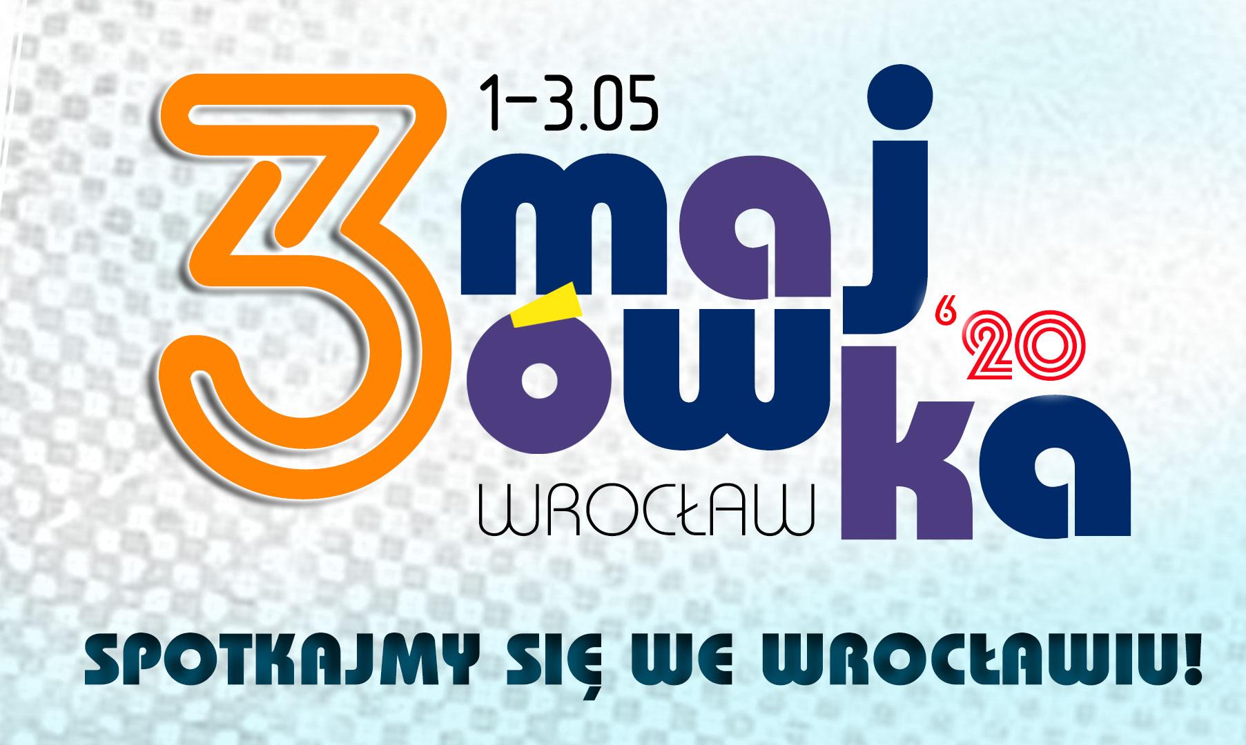 3majowka