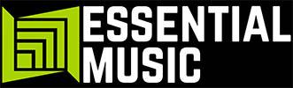 essentialmusic