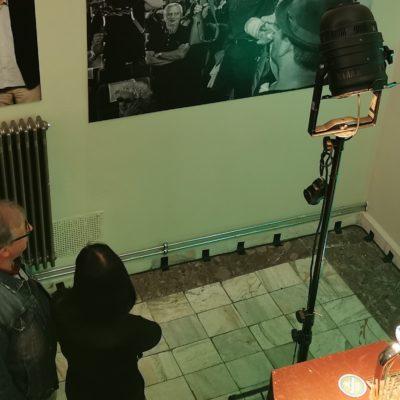 teatr_2019